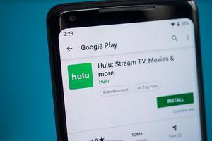 Hulu now valued at $15 billion after buying back stake owned by AT&T