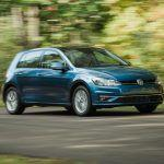2018 Volkswagen Golf - In-Depth Review