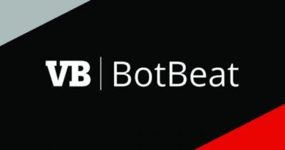 BotBeat 2016: This year's top bots stories