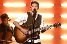 Niall Horan, Shawn Mendes & More Join Billboard Hollywood Party on New Year's Eve