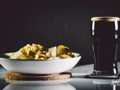 The Top 5 British Brown Porters