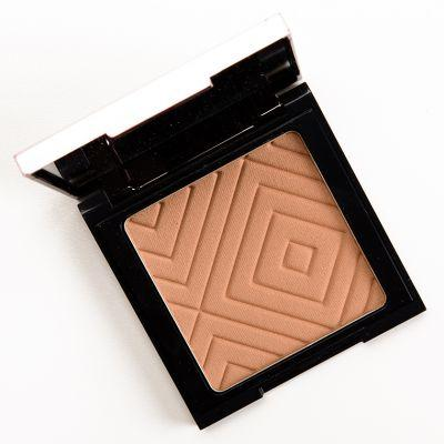 Makeup Geek Sunkissed Bronze Luster