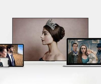 What is BritBox? New BBC and ITV streaming service explained