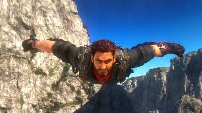 Sony pulls out the big guns for August's PS Plus games