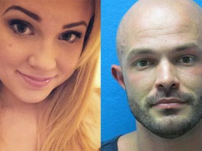 Murder suspect claims dismembered college student actually died during sex