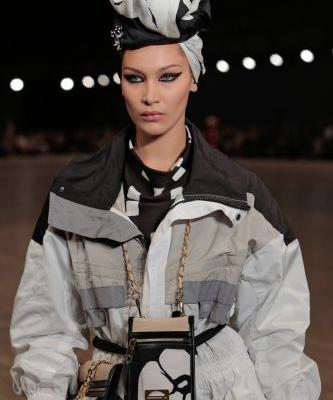 Marc Jacobs Is Under Fire For Cultural Appropriation Again - Should He Be?