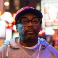Spike Lee Will Direct Sony's Next 'Spider-Man' Spin-Off, 'Nightwatch'
