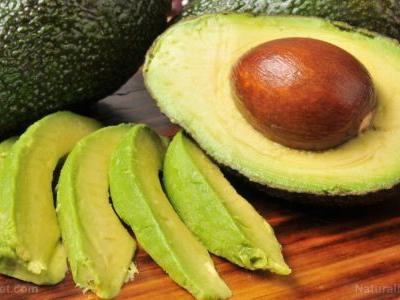 Want to improve your memory or ability to concentrate? Lutein in avocados shown to boost eye and brain health