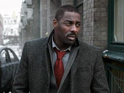 So Wait, Now Idris Elba Is Playing A New SUICIDE SQUAD Character, Not Deadshot