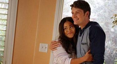 'Jane The Virgin' Will End With Season 5, According To Gina Rodriguez & We're Heartbroken