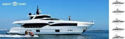 Now overseas yachts get seamless access to the Hainan waters