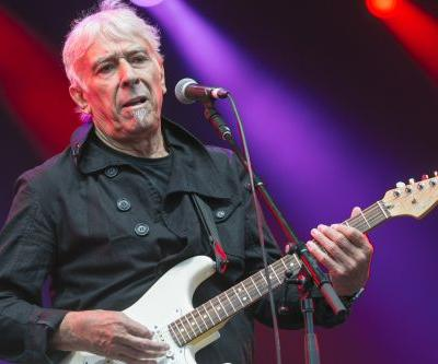 Watch Animal Collective, Kurt Vile, & More Perform The Velvet Underground & Nico With John Cale