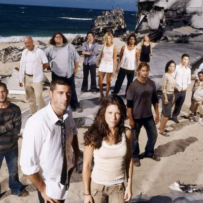 You Have Less Than a Month to Watch All 6 Seasons of Lost Before It Leaves Netflix