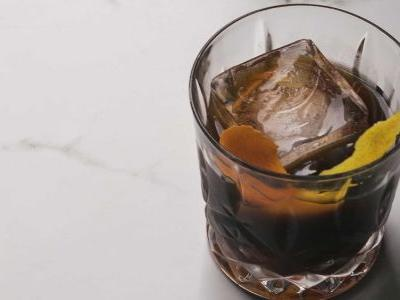 15 Cocktails for Your Halloween Party