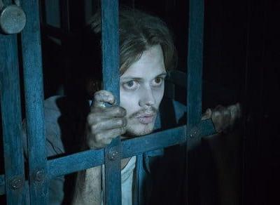 'Castle Rock' spoiler-free preview: Hulu's Stephen King series is scary good