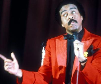 Stream It Or Skip It: 'I Am Richard Pryor' On Paramount Network, An Honest Portrait Of The Legendary Comedian