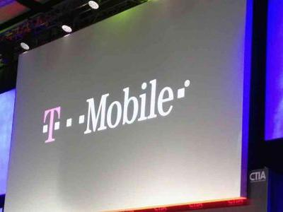 T-Mobile boosts deprioritization threshold to 50GB