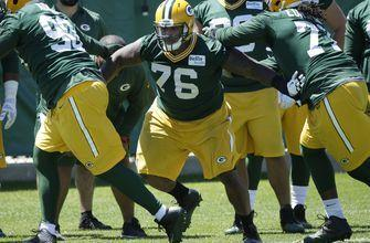 Green Bay Packers: Can defensive line produce pressure?