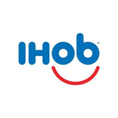 From pancakes to burgers: Expect some changes at your local IHOP