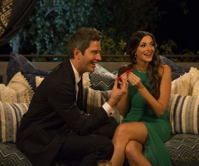 The Bachelorette: Here's What You Need to Remember About Tia