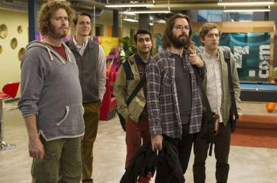 HBO renews veteran comedies 'Silicon Valley' and 'Veep' for another year