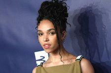 FKA Twigs Announces New Single 'Cellophane'