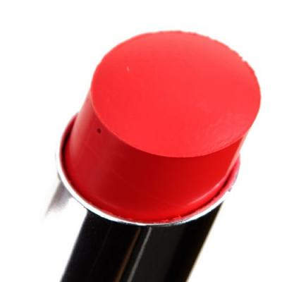 Dior Ultra Star, Ultra Dior, Ultra Atomic Ultra Rouge Lipsticks Reviews & Swatches
