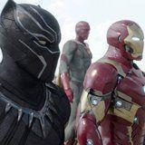 Black Panther Didn't Need Avengers Stunting in His Standalone Movie