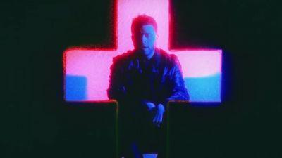 """Party Time! Party to The Weeknd's Party Friendly New Video for """"Party Monster"""" at Your Next Party, My Party People!"""