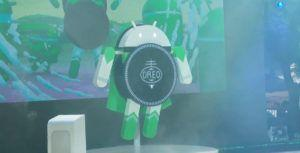 Google is reportedly referring to Android P as Android 'Pistachio Ice Cream'