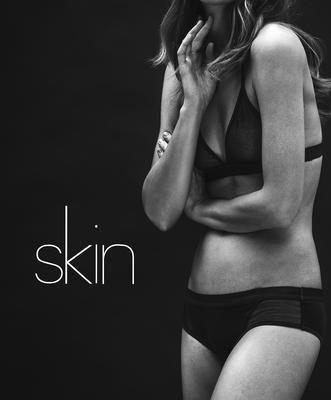 Luxury Women's Intimate and Swim brand, Skin, is looking for E Commerce, Social Media, Design, and Sales interns in NYC