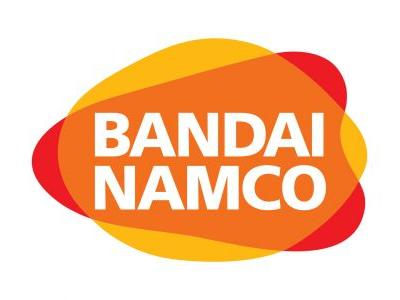 """Bandai Namco Announces """"Play Anime Live"""" Digital Event For July 22nd"""
