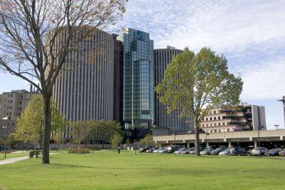 MetroHealth System completes $946 million bond sale for transformation