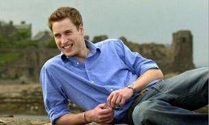 Happy birthday Prince William: 8 things you didn't know about the British Royal