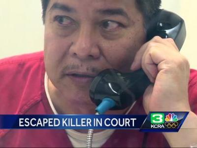 Psychiatric patient in Stockton court: I don't want to go back to Hawaii