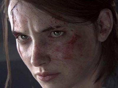The Last Of Us Part 2 Will Give Ellie An NPC Partner