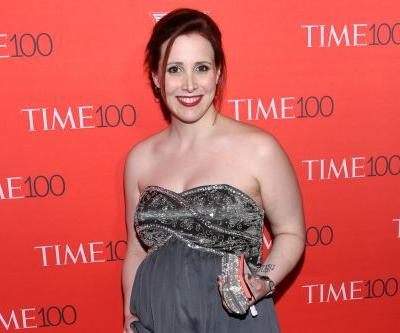 Dylan Farrow: 'I am telling the truth' about Woody Allen
