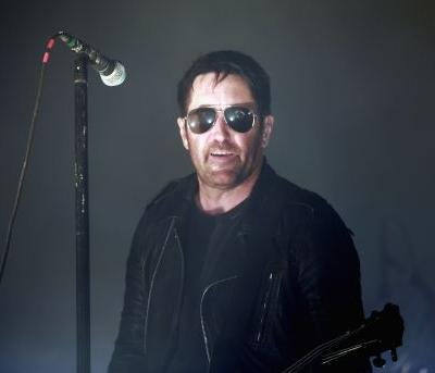"""Trent Reznor Explains Why You Should Call Nine Inch Nails' New EP An LP: """"EPs Feel Less Important"""""""