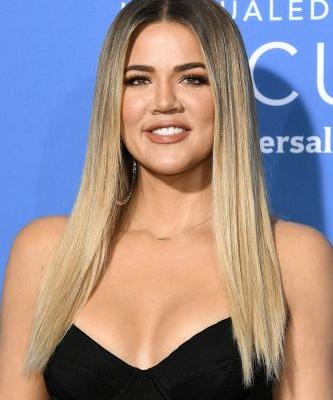 Here's Why Khloé Kardashian Can't Use This Controversial Hair Treatment While Pregnant