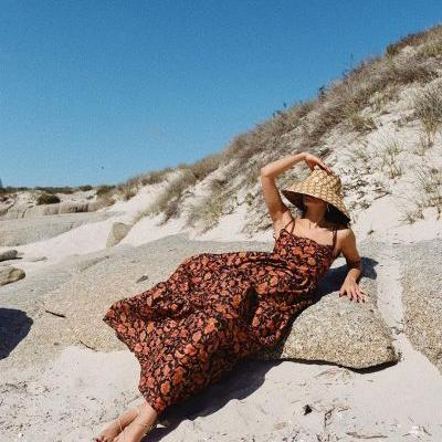 7 Summer Trends You Don't Want to Miss From Net-a-Porter's Epic Sale