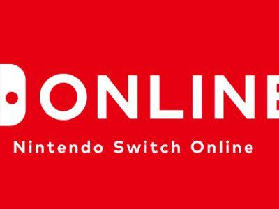 Nintendo Switch Online could be adding SNES games according to dataminers