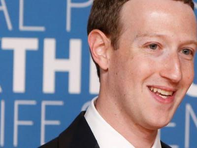 Internal emails show Mark Zuckerberg saying what's good for the world is not necessarily what's good for Facebook