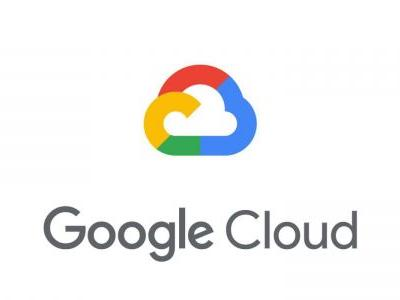 Report: Google remains interested in military cloud & AI contracts despite employee opposition