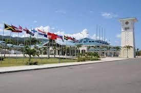 Global conference on sustainable tourism to be held in Jamaica in November