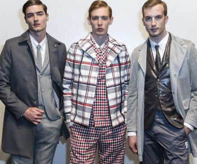 Moncler Shuts Down Gamme Collections and Ends Partnership With Thom Browne