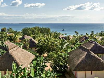 How a Tanzanian Retreat Is Redefining Sustainability