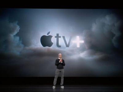 Apple's TV service: Everything you need to know!