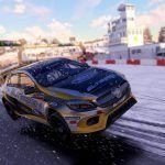 Project CARS 2 - Digital Pre-Orders Now Live