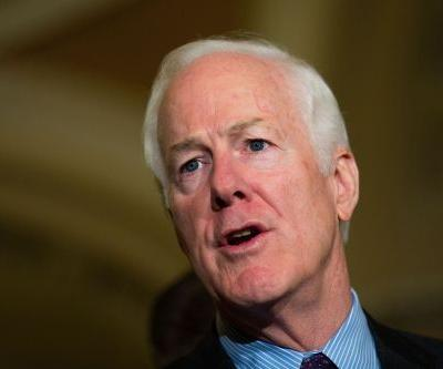 Senate GOP plans to add ObamaCare mandate repeal to tax bill