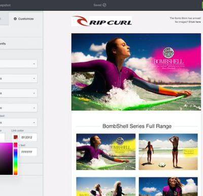 Top Marketing Automation Software For Mac To Win Customers In A Snap